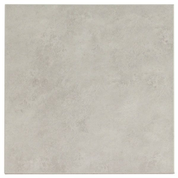 Liberty White Porcelain Tile Finishing The Basement