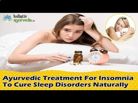 Ayurvedic Treatment For Insomnia To Cure Sleep Disorders Naturally - Learn How to Outsmart Insomnia! CLICK HERE! #insomnia #insomniaremedies #sleeplessness You can find more details about the ayurvedic treatment for insomnia at Dear friend, in this video we are going to discuss about the ayurvedic treatment for insomnia. Aaram capsules provide the most effective... - #Insomnia