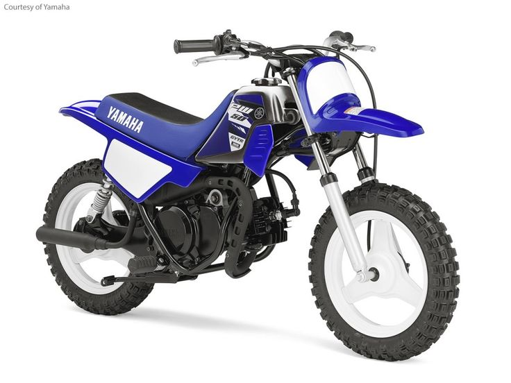 Most Current Yamaha 50Cc Dirt Bike Suggestions R2KL -