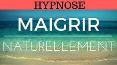 ࿊ HYPNOSE ࿊ MAIGRIR NATURELLEMENT ๏ MINCIR RAPIDEMENT ๏ PERDRE DU POIDS ࿊ - YouTube