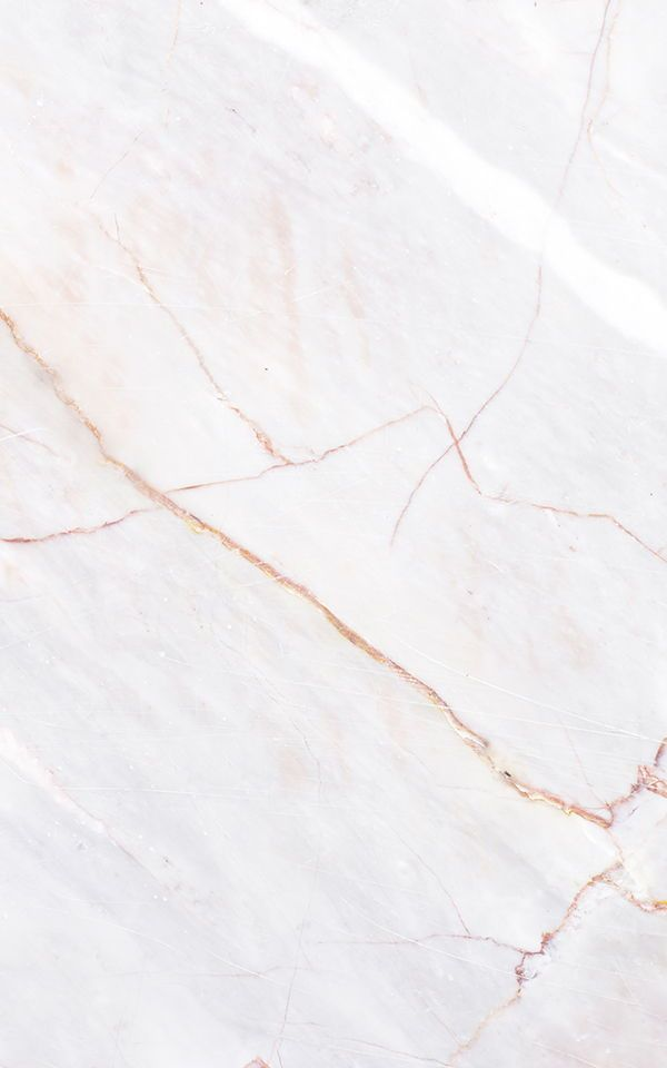 Natural Cracked Marble Texture Wallpaper White Wallpaper
