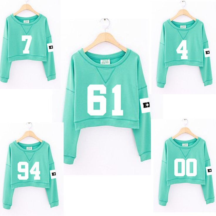Cheap Hoodies & Sweatshirts, Buy Directly from China Suppliers:   tile size :( manual measurement, there -3cm error unit: cm)  Length 44 Bust 118 Sleeve 43 Shoulder 63  This sty