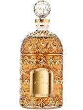 The perfume of desire