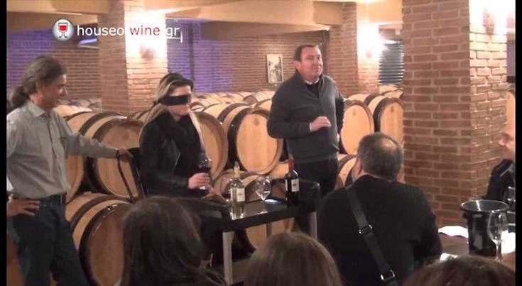 Γιώργος Σκούρας-Ροδή Τζανη: Σημειώστε... ΔΥΟ!!