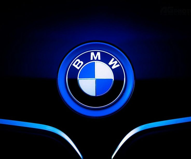Bmw Logo Badge Emblem Bmw Logos Details Brochures