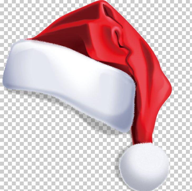 Hat Bonnet Christmas Icon Png Angle Cartoon Christmas Border Christmas Decoration Christmas El Christmas Icons Christmas Hat Background Images Wallpapers
