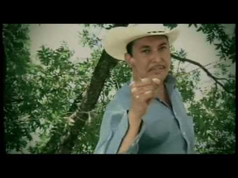 Huichol Musical - Que Feo Se Siente