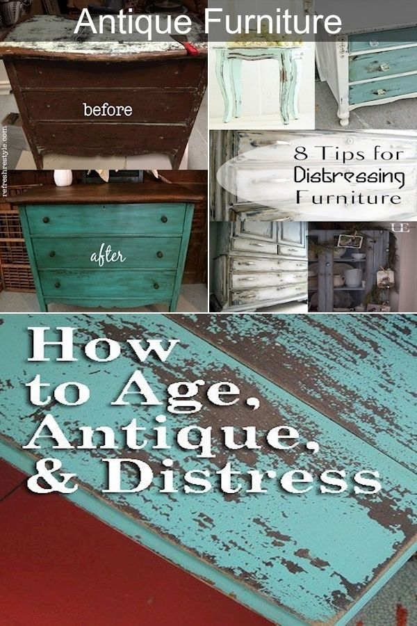 Antique Furniture Stores Near Me Restored Antique Furniture For Sale Ebay Antique Bedroom Furniture Antique Furniture Furniture Antique Furniture Makeover