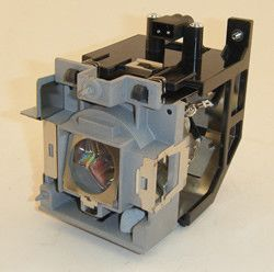 A Series 5J.J2605.001 Lamp & Housing for BenQ Projectors