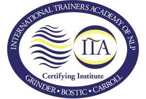 Certificación Practitioner PNL en Girona – Formato mensual @ Hotel Carlemany | Girona | Catalunya | España