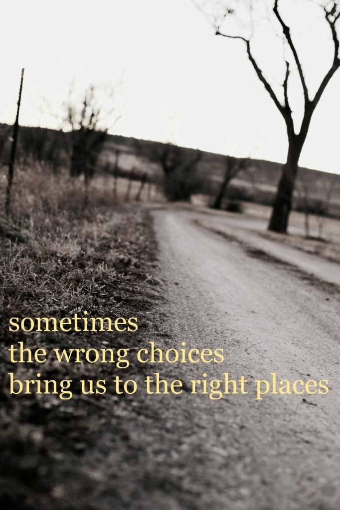 Yep :)Life, Creative, Wrong Choice, Http Fashion881 Blogspot Com, So True, Learning From Mistakes Quotes, Learning From Your Mistakes, True Stories, Jeanne Olive