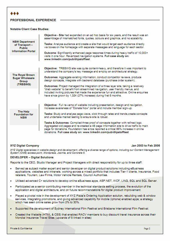 25+ melhores ideias de Resume software no Pinterest Sites de - software integration engineer sample resume