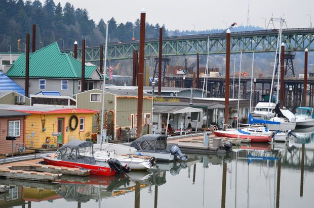 20 Best Images About Portland Oregon Sellwood Moreland