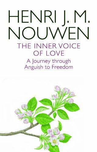11 best books 1973 and later must have products 2018 images on from 1745the inner voice of love a journey through anguish to freedom fandeluxe Choice Image