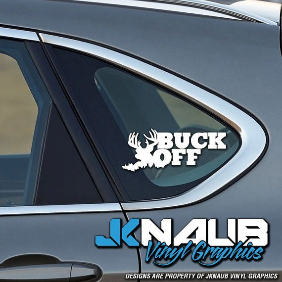 Best Yeti Cup Decoration Images On Pinterest Yeti Cup Car - Hunting decals for trucksonestate rack attack truck van window vinyl decal sticker