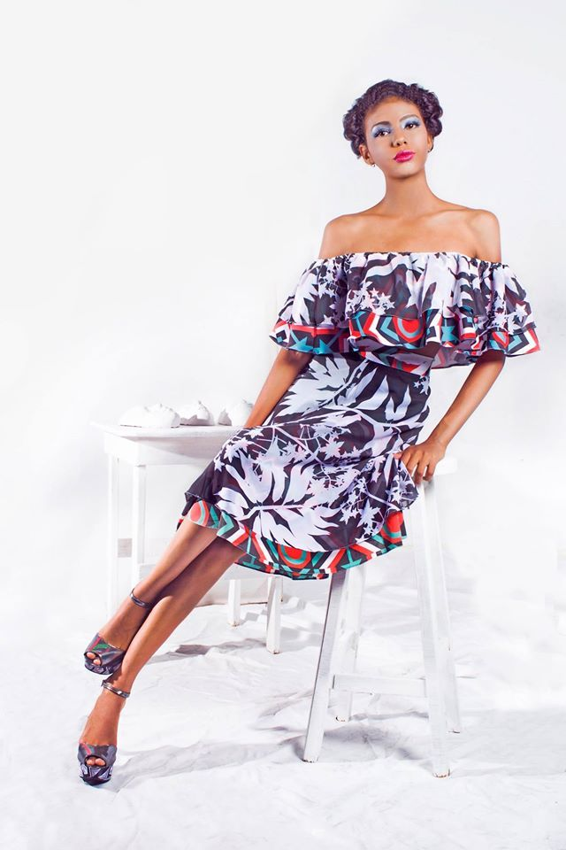 Modelo Mara Méndez Styling Ikebana Ikebana Make Up: Betsabé Henao Clothes AMARGO  #fashion #altamoda #fashionphotography #malemodels
