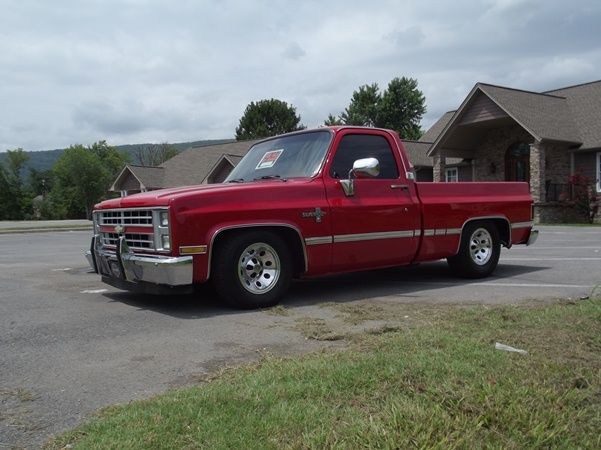 93 best images about 8o s on chevy chevy