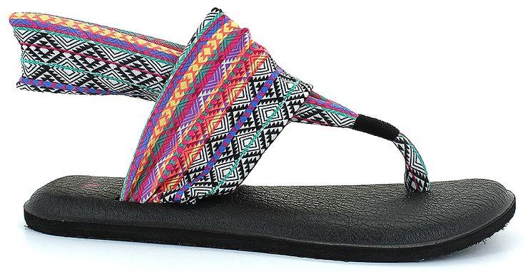 Price Match Shoe Dept