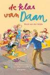 De Klas Van Daan