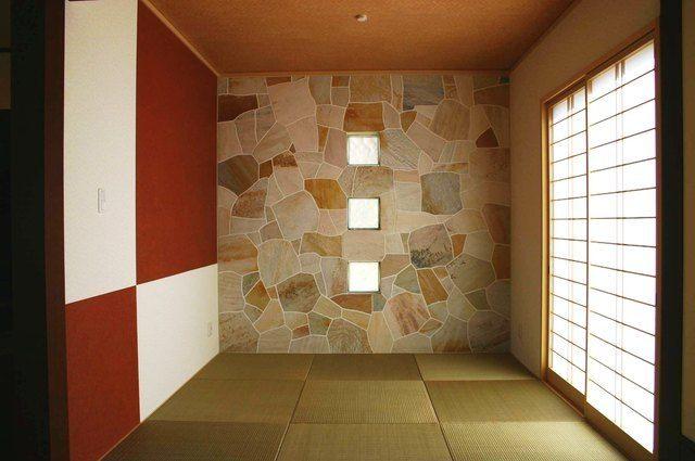 琉球畳なら和室もおしゃれにできる!裸足で過ごす贅沢♡ | リフォーム費用・価格・料金の無料一括見積もり【リショップナビ】