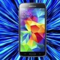 Même si les derniers téléphones Samsung et HTC ne sont pas spécialement lents, il est possible de les faire fonctionner encore plus vite.  Vous allez être surpris de la différence ! Et ne vous inquiétez pas, pas besoin d'utiliser un logiciel ou faire des manipulations compliquées.   Découvrez l'astuce ici : http://www.comment-economiser.fr/accelerer-smartphone-android.html
