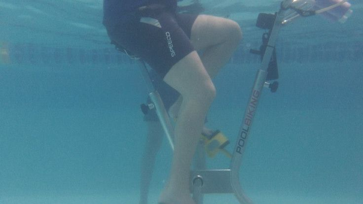 www.poolbiking.com