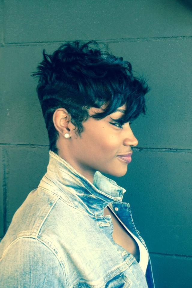 styles hair salon images of razor hair cuts for black from river salon 1399