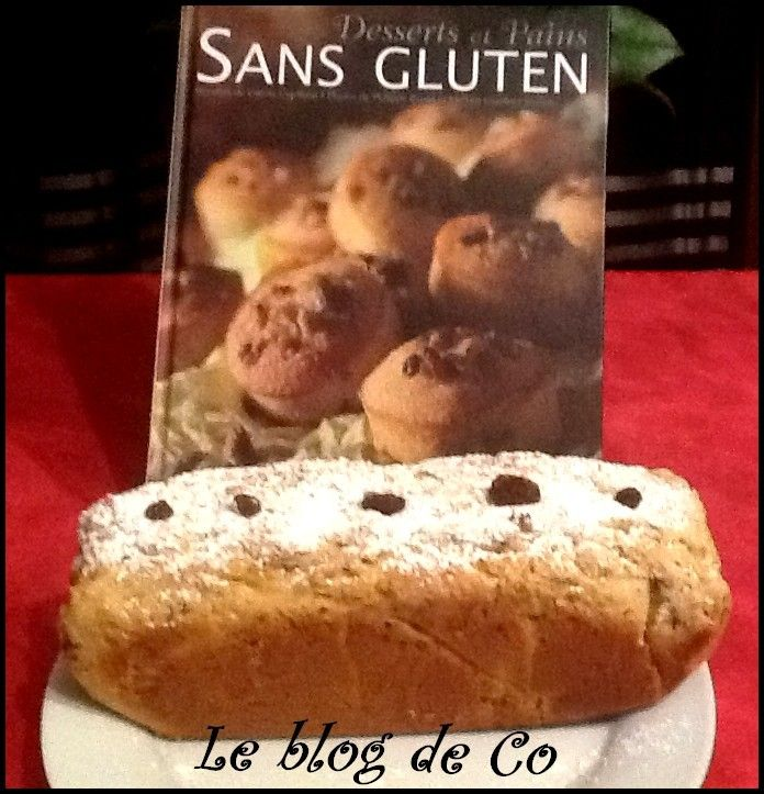72 best images about recettes sans gluten on