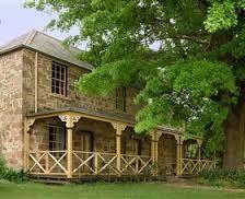 Image result for australian stone cottages