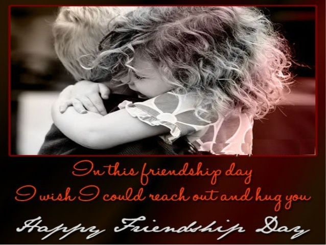 Friendship day message for love - http://www.imagesoffriendshipday.com/wp-content/uploads/2016/07/Friendship-day-message-for-love.jpg