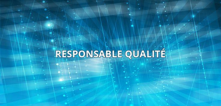 #Recrutement Responsable #Qualité (F) pour un #club_sportif. Postulez par ici: http://cvlogy.com/2016/1r0/19/recrutement-responsable-qualite-f-pour-un-club-sportif