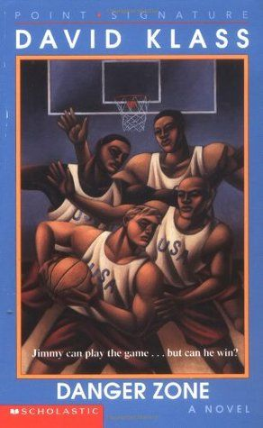 Jimmy Doyle joins a predominantly African-American basketball team, representing the United States in an international basketball tournament. Upon joining, he faces discrimination, prejudice and racism. The author promotes the message that setting aside differences and working on similarities can make great things happen. Posted by Lovette