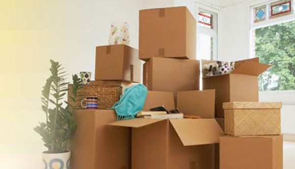 If you want to move your office in #Washington #DC? Contact BR Movers today at 202-526-5341 to get a FREE #moving estimate. We're here to help you!