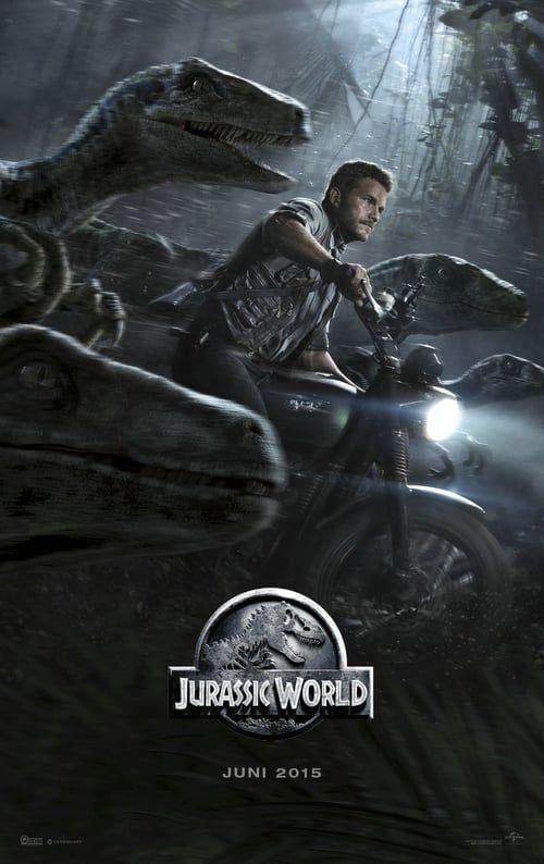 ☆[HBSM]☆ Watch Jurassic World Online, Jurassic World Full Movie, Jurassic World in HD 1080p, Watch Jurassic World Full Movie Free Online Streaming, Watch Jurassic World in HD,