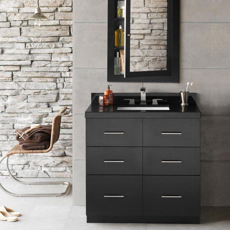 The 14 best Vanities images on Pinterest | Dressing tables, Vanity Eco Friendly Bathroom Vanity on recycled bathroom vanity, extra long bathroom vanity, ada compliant bathroom vanity, upcycled bathroom vanity,
