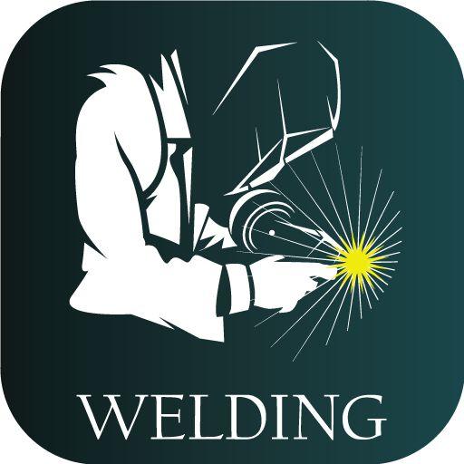 Welding Jobs in Massachusetts, Training + FREE Mobile JOBS App!