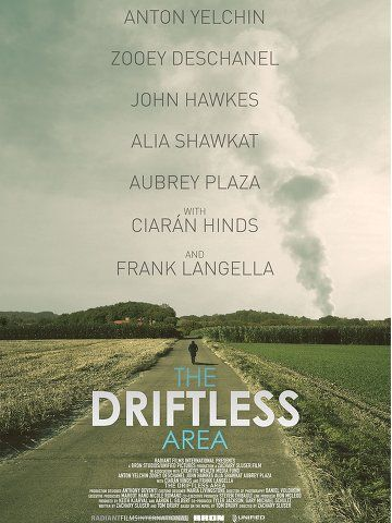 The Driftless Area[DVDRiP MKV] - http://cpasbien.pl/the-driftless-areadvdrip-mkv/