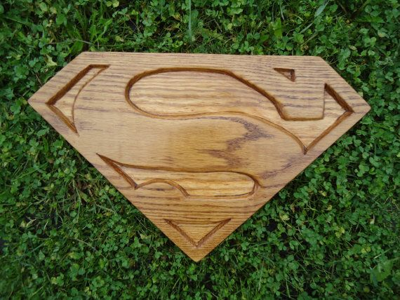 Best my sold wood carvings images on pinterest
