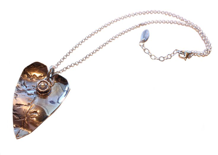 N1352 Necklace
