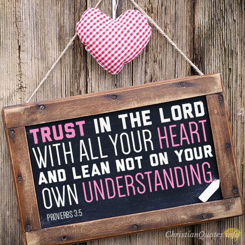 Trusting In The Lord Quotes: 150 Best Images About Thought Provoking Christian Quotes