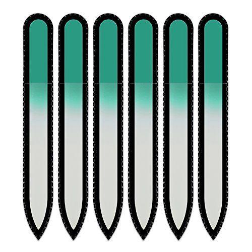 Lime à ongles en verre coloré livrée dans un étui de velo... https://www.amazon.fr/dp/B071H73XN9/ref=cm_sw_r_pi_dp_x_QXSuzbFDXKFEY