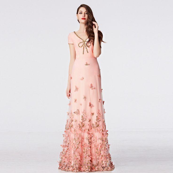 Dress for Wedding Dinner - Best Shapewear for Wedding Dress Check ...