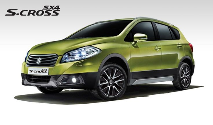 "Personal Car leasing   Suzuki SZ3 plus S-Cross 1.6   From ONLY £213.49a month (inc VAT)   6 upfront payment over 3 years, 10,000 miles per annum mileage allowance, non-maintained, solid paint. (add £5.80+VAT a month for metallic) includes:   Sat Nav / DAB Radio / Rear Parking Camera / Rear Parking Sensors / Polished 17"" Alloys (as pictured) / Dual Zone Climate / Bluetooth / Keyless    *model shown is the SZ5   Please contact us for more details and offers."