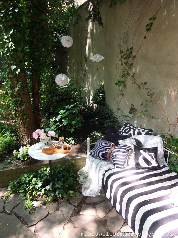 1000 bilder zu ideen rund ums haus auf pinterest g rten for Garten marmortisch