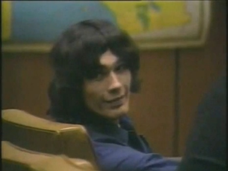 Richard Ramirez aka the Night StalkerThe devilishly handsome Satan-worshiping rapist and serial killer terrorized Los Angeles in 1985, racking up more than 25 victims. Known for nocturnal home invasions and occasional impotence, Ramirez was an equal-opportunity madman, using guns, knives, and blunt objects to slay single women, couples, teenagers, and senior citizens. He currently sits on death row in California's San Quentin State Prison.