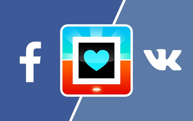 Heart Box: from mobile in social