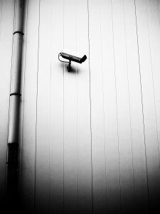 Best CCTV Camera in Singapore: What to consider before purchase?