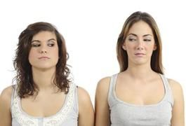 How to Handle Adult Sibling Conflict |