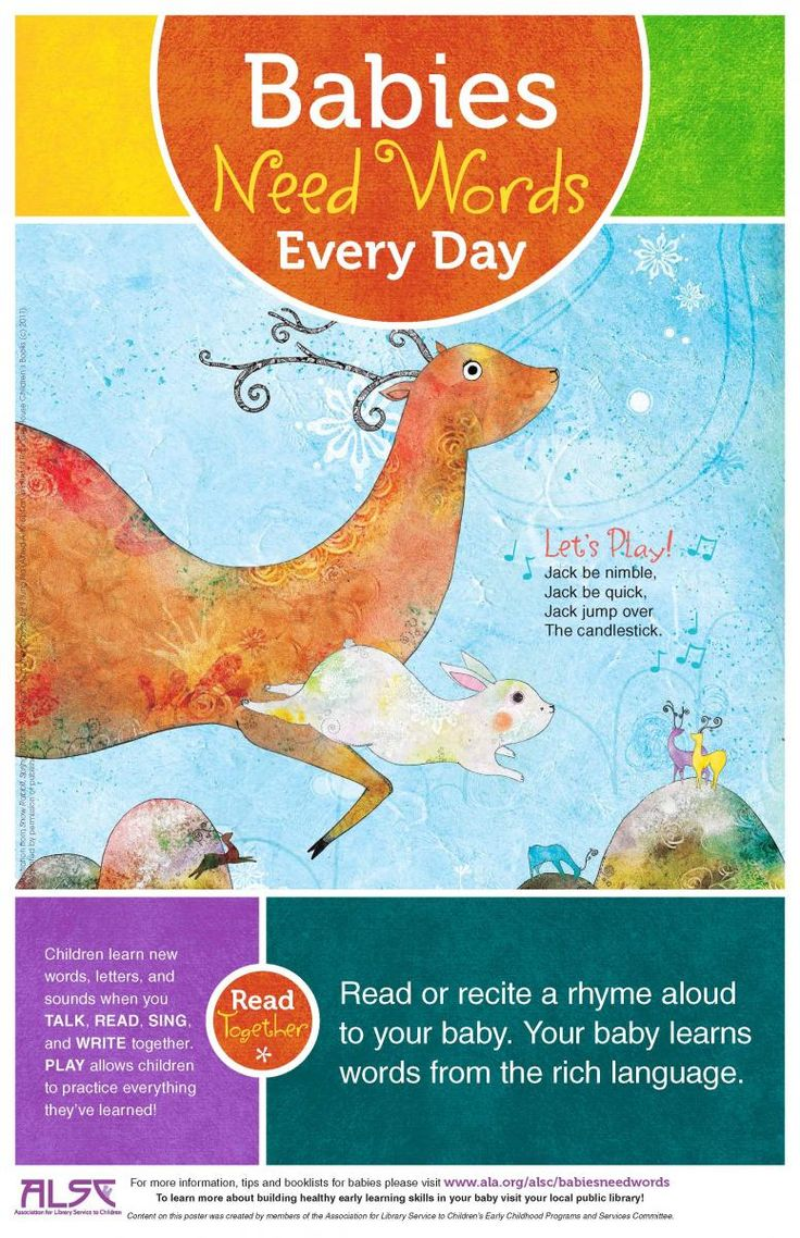 78 Best Early Literacy For Librarians Before School Images