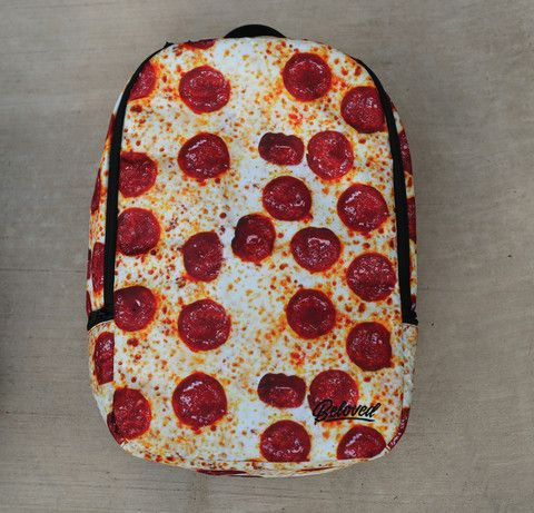 21 Gifts All Pizza Lovers Will Adore